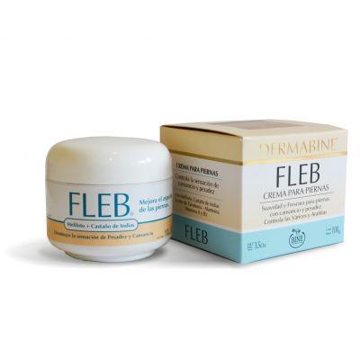 FLEB 100g